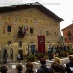 cavalese processione madonna addolorata 18.9.16 valledifiemme26 150x150 Cavalese, rinnovato il voto alla Madonna Addolorata   Foto