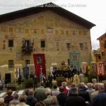 cavalese processione madonna addolorata 18.9.16 valledifiemme27 150x150 Cavalese, rinnovato il voto alla Madonna Addolorata   Foto