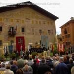 cavalese processione madonna addolorata 18.9.16 valledifiemme28 150x150 Cavalese, rinnovato il voto alla Madonna Addolorata   Foto