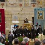 cavalese processione madonna addolorata 18.9.16 valledifiemme29 150x150 Cavalese, rinnovato il voto alla Madonna Addolorata   Foto