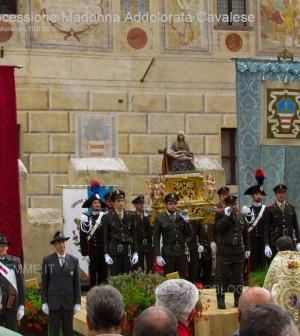 cavalese-processione-madonna-addolorata-18-9-16-valledifiemme29