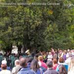 cavalese processione madonna addolorata 18.9.16 valledifiemme3 150x150 Cavalese, rinnovato il voto alla Madonna Addolorata   Foto