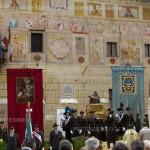 cavalese processione madonna addolorata 18.9.16 valledifiemme30 150x150 Cavalese, rinnovato il voto alla Madonna Addolorata   Foto