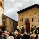 cavalese processione madonna addolorata 18.9.16 valledifiemme31 150x150 Cavalese, rinnovato il voto alla Madonna Addolorata   Foto