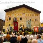 cavalese processione madonna addolorata 18.9.16 valledifiemme32 150x150 Cavalese, rinnovato il voto alla Madonna Addolorata   Foto