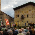 cavalese processione madonna addolorata 18.9.16 valledifiemme33 150x150 Cavalese, rinnovato il voto alla Madonna Addolorata   Foto