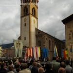 cavalese processione madonna addolorata 18.9.16 valledifiemme34 150x150 Cavalese, rinnovato il voto alla Madonna Addolorata   Foto