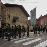 cavalese processione madonna addolorata 18.9.16 valledifiemme35 150x150 Cavalese, rinnovato il voto alla Madonna Addolorata   Foto