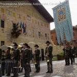 cavalese processione madonna addolorata 18.9.16 valledifiemme36 150x150 Cavalese, rinnovato il voto alla Madonna Addolorata   Foto