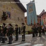cavalese processione madonna addolorata 18.9.16 valledifiemme37 150x150 Cavalese, rinnovato il voto alla Madonna Addolorata   Foto