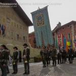 cavalese processione madonna addolorata 18.9.16 valledifiemme38 150x150 Cavalese, rinnovato il voto alla Madonna Addolorata   Foto