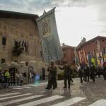 cavalese processione madonna addolorata 18.9.16 valledifiemme39 150x150 Cavalese, rinnovato il voto alla Madonna Addolorata   Foto
