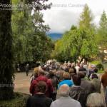 cavalese processione madonna addolorata 18.9.16 valledifiemme4 150x150 Cavalese, rinnovato il voto alla Madonna Addolorata   Foto