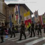 cavalese processione madonna addolorata 18.9.16 valledifiemme40 150x150 Cavalese, rinnovato il voto alla Madonna Addolorata   Foto