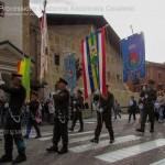 cavalese processione madonna addolorata 18.9.16 valledifiemme41 150x150 Cavalese, rinnovato il voto alla Madonna Addolorata   Foto