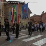 cavalese processione madonna addolorata 18.9.16 valledifiemme42 150x150 Cavalese, rinnovato il voto alla Madonna Addolorata   Foto
