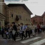 cavalese processione madonna addolorata 18.9.16 valledifiemme43 150x150 Cavalese, rinnovato il voto alla Madonna Addolorata   Foto