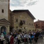 cavalese processione madonna addolorata 18.9.16 valledifiemme44 150x150 Cavalese, rinnovato il voto alla Madonna Addolorata   Foto