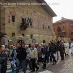 cavalese processione madonna addolorata 18.9.16 valledifiemme45 150x150 Cavalese, rinnovato il voto alla Madonna Addolorata   Foto