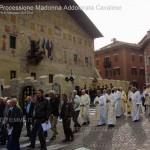 cavalese processione madonna addolorata 18.9.16 valledifiemme46 150x150 Cavalese, rinnovato il voto alla Madonna Addolorata   Foto