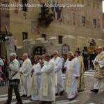 cavalese processione madonna addolorata 18.9.16 valledifiemme47 150x150 Cavalese, rinnovato il voto alla Madonna Addolorata   Foto