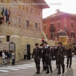 cavalese processione madonna addolorata 18.9.16 valledifiemme48 150x150 Cavalese, rinnovato il voto alla Madonna Addolorata   Foto
