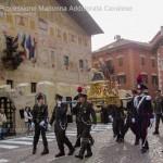 cavalese processione madonna addolorata 18.9.16 valledifiemme49 150x150 Cavalese, rinnovato il voto alla Madonna Addolorata   Foto
