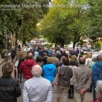 cavalese processione madonna addolorata 18.9.16 valledifiemme5 150x150 Cavalese, rinnovato il voto alla Madonna Addolorata   Foto