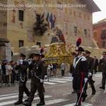 cavalese processione madonna addolorata 18.9.16 valledifiemme50 150x150 Cavalese, rinnovato il voto alla Madonna Addolorata   Foto