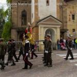 cavalese processione madonna addolorata 18.9.16 valledifiemme51 150x150 Cavalese, rinnovato il voto alla Madonna Addolorata   Foto