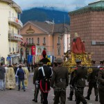 cavalese processione madonna addolorata 18.9.16 valledifiemme52 150x150 Cavalese, rinnovato il voto alla Madonna Addolorata   Foto
