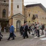 cavalese processione madonna addolorata 18.9.16 valledifiemme53 150x150 Cavalese, rinnovato il voto alla Madonna Addolorata   Foto