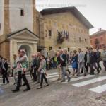 cavalese processione madonna addolorata 18.9.16 valledifiemme54 150x150 Cavalese, rinnovato il voto alla Madonna Addolorata   Foto