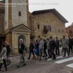 cavalese processione madonna addolorata 18.9.16 valledifiemme55 150x150 Cavalese, rinnovato il voto alla Madonna Addolorata   Foto