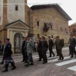cavalese processione madonna addolorata 18.9.16 valledifiemme56 150x150 Cavalese, rinnovato il voto alla Madonna Addolorata   Foto