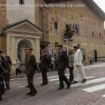 cavalese processione madonna addolorata 18.9.16 valledifiemme57 150x150 Cavalese, rinnovato il voto alla Madonna Addolorata   Foto