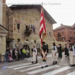 cavalese processione madonna addolorata 18.9.16 valledifiemme58 150x150 Cavalese, rinnovato il voto alla Madonna Addolorata   Foto