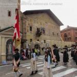 cavalese processione madonna addolorata 18.9.16 valledifiemme59 150x150 Cavalese, rinnovato il voto alla Madonna Addolorata   Foto