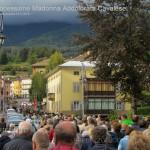 cavalese processione madonna addolorata 18.9.16 valledifiemme6 150x150 Cavalese, rinnovato il voto alla Madonna Addolorata   Foto