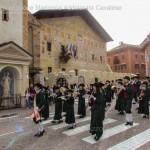 cavalese processione madonna addolorata 18.9.16 valledifiemme60 150x150 Cavalese, rinnovato il voto alla Madonna Addolorata   Foto