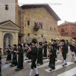 cavalese processione madonna addolorata 18.9.16 valledifiemme61 150x150 Cavalese, rinnovato il voto alla Madonna Addolorata   Foto