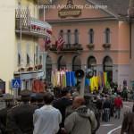 cavalese processione madonna addolorata 18.9.16 valledifiemme62 150x150 Cavalese, rinnovato il voto alla Madonna Addolorata   Foto