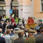 cavalese processione madonna addolorata 18.9.16 valledifiemme63 150x150 Cavalese, rinnovato il voto alla Madonna Addolorata   Foto