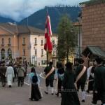 cavalese processione madonna addolorata 18.9.16 valledifiemme64 150x150 Cavalese, rinnovato il voto alla Madonna Addolorata   Foto