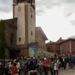 cavalese processione madonna addolorata 18.9.16 valledifiemme65 150x150 Cavalese, rinnovato il voto alla Madonna Addolorata   Foto