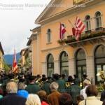 cavalese processione madonna addolorata 18.9.16 valledifiemme66 150x150 Cavalese, rinnovato il voto alla Madonna Addolorata   Foto