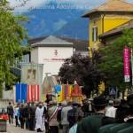 cavalese processione madonna addolorata 18.9.16 valledifiemme67 150x150 Cavalese, rinnovato il voto alla Madonna Addolorata   Foto
