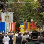 cavalese processione madonna addolorata 18.9.16 valledifiemme69 150x150 Cavalese, rinnovato il voto alla Madonna Addolorata   Foto