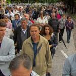 cavalese processione madonna addolorata 18.9.16 valledifiemme7 150x150 Cavalese, rinnovato il voto alla Madonna Addolorata   Foto