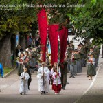 cavalese processione madonna addolorata 18.9.16 valledifiemme70 150x150 Cavalese, rinnovato il voto alla Madonna Addolorata   Foto